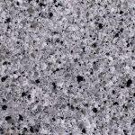 Sea Salt Grey