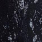 Titanium Leather