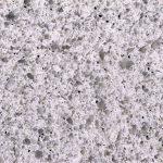 Sea Salt Crema