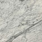 Statuarietto Carrara
